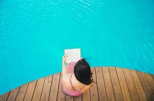 Baza noclegowa a rozwój turystyki