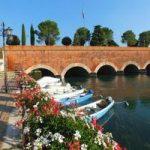 Baza noclegowa w miejscowościach turystycznych